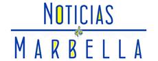 Noticias de Marbella