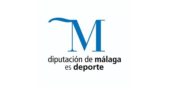 Diputacion-Malaga-es-deportes