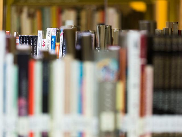Las bibliotecas de Las Rozas lanzan un Club de Lectura Virtual