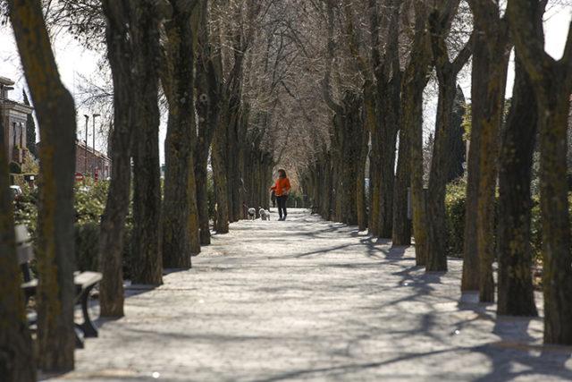 Las Rozas organiza un encuentro europeo para avanzar en soluciones innovadoras a retos medioambientales de la ciudad