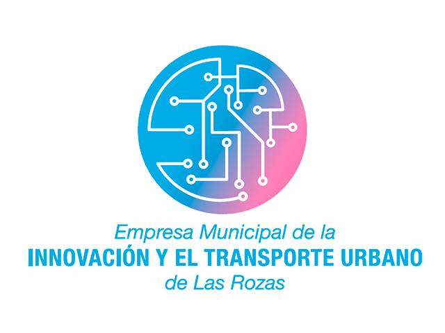 Nace Las Rozas Innova para impulsar el desarrollo de la ciudad como referente mundial en tecnología e innovación