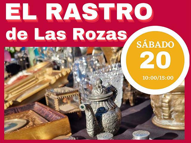 Rastro20Febrero1