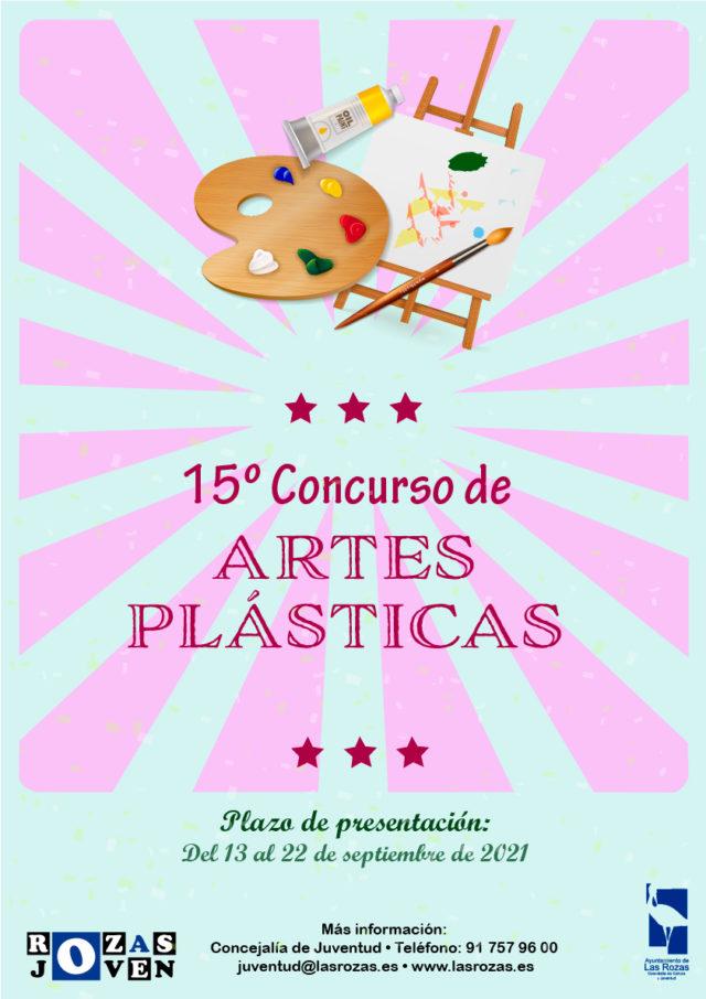 Cartel-artes-plasticas