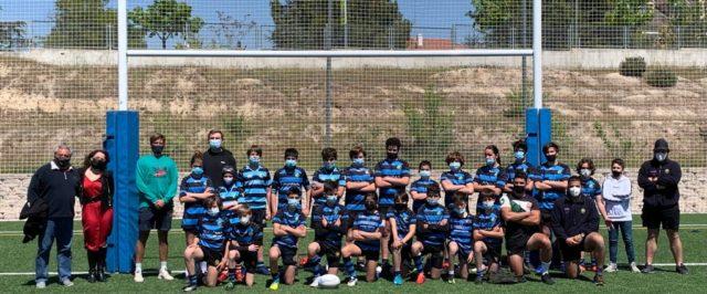 El-Cantizal-se-llena-de-rugby