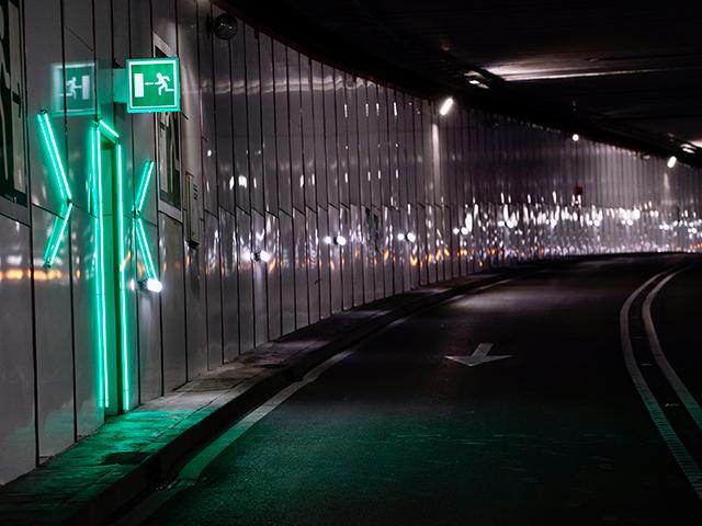 Visita-tunel-Las-Rozas-1