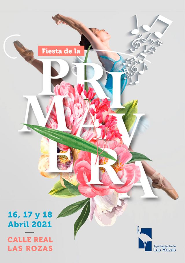 cartel-fiesta-de-la-primavera_0