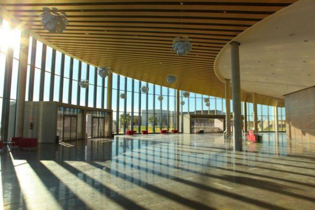 Auditorio-de-Torrevieja-Hall-1-1-700x467