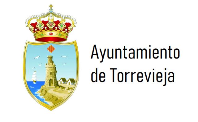 ayuntamiento-de-torrevieja