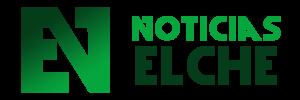 Noticias de Elche y Alicante a tu alcance
