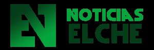 Noticias de Elche y Alicante a tu alcance.
