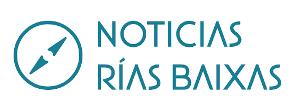 Noticias de Rías Baixas
