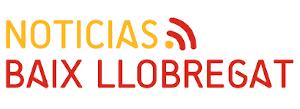 Noticias del Baix Llobregat