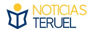 Noticias de Teruel