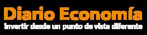 Diario Economía