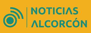 Noticias de Alcorcón