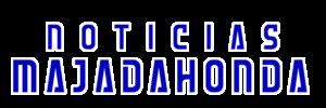 Noticias Majadahonda