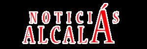 Noticias Alcalá de Henares