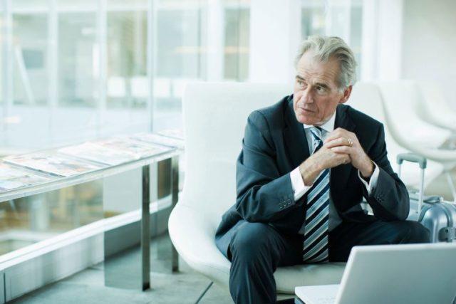 Cual es la retencion de IRPF de la pension de jubilacion