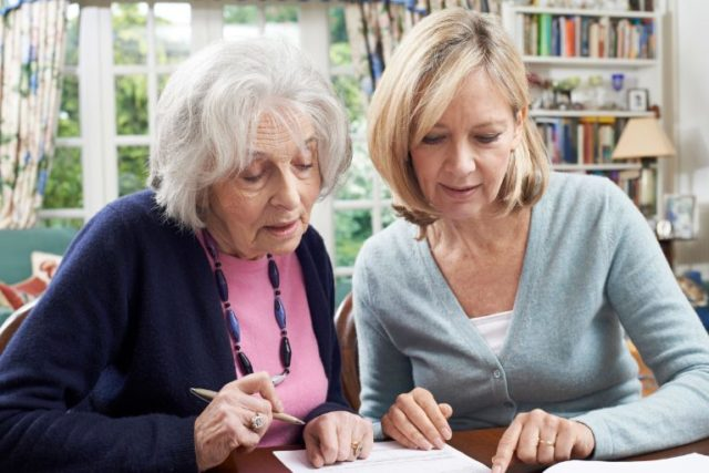 Pensión de jubilación cómo se hace el cálculo