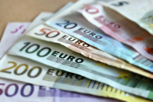 Unespa e Inverco, contra el 'hachazo fiscal' en planes de pensiones