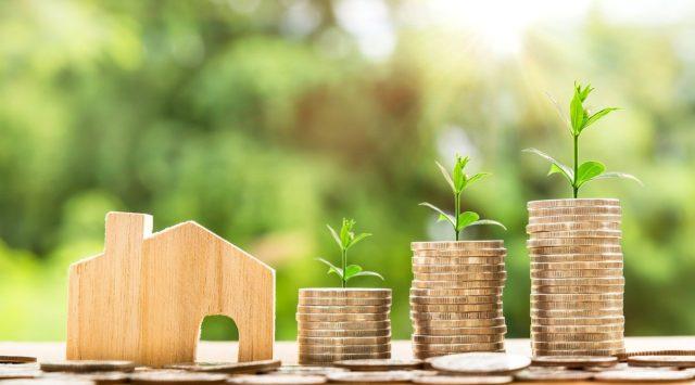 Ventajas y desventajas de la hipoteca inversa