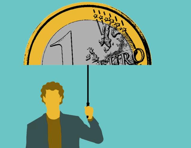 Salario Minimo Vital
